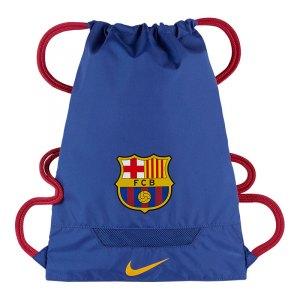 nike-fc-barcelona-allegiance-gymsack-blau-rot-f480-equipment-sportbeutel-tasche-fanshop-primera-division-barca-ba5289.jpg