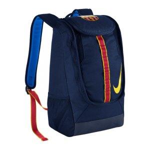 nike-fc-barcelona-allegiance-shield-backpack-f410-rucksack-tasche-bag-replica-fanausstattung-fankollektion-ba5028.jpg