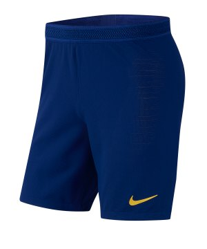 nike-fc-barcelona-auth-short-home-2019-2020-f455-replicas-shorts-international-aj5285.jpg