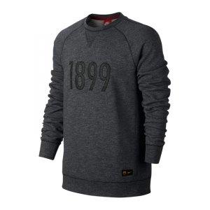 nike-fc-barcelona-authentic-crew-sweatshirt-f071-pullover-sweat-fanshop-primera-division-barca-men-herren-810279.jpg