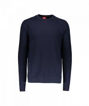 nike-fc-barcelona-authentic-crew-sweatshirt-f451-fan-fussball-spieler-mannschaft-verein-stolz-886760.jpg