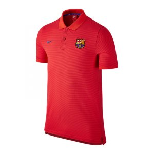 nike-fc-barcelona-authentic-gs-slim-poloshirt-f696-polo-kurzarm-herrenpolo-barca-primera-division-fanshop-herren-777268.jpg