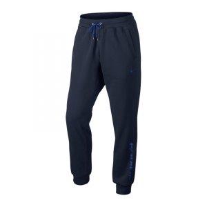 nike-fc-barcelona-authentic-pant-blau-f451-hose-lang-jogginghose-fanshop-primera-division-barca-men-herren-810333.jpg