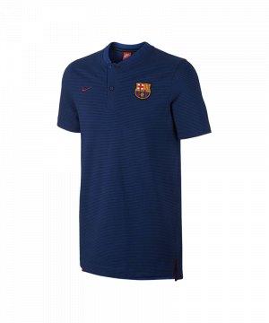 nike-fc-barcelona-authentic-poloshirt-blau-f455-fanshop-fanartikel-replica-polo-freizeitshirt-867825.jpg