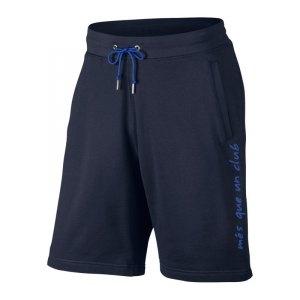nike-fc-barcelona-authentic-short-blau-f451-hose-kurz-joggingshort-fanshop-primera-division-barca-men-herren-810327.jpg