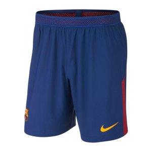 nike-fc-barcelona-authentic-short-home-17-18-f455-fanshop-fanartikel-replica-heimshort-fussballshort-847192.jpg