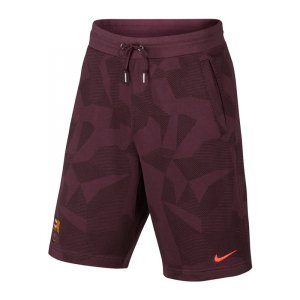 nike-fc-barcelona-authentic-short-schwarz-f685-equipment-shorts-fussball-ausruestung-886756.jpg