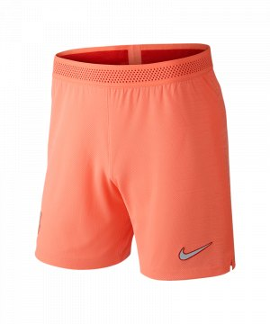 nike-fc-barcelona-authentic-short-ucl-2018-2019-replicas-trikots-international-textilien-940536.jpg