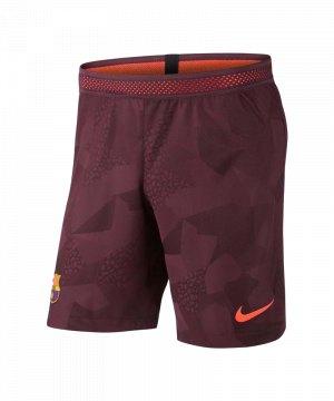 nike-fc-barcelona-authentic-short-ucl-rot-f681-fussballshort-ausweichshort-fussballbekleidung-fanshop-847191.jpg