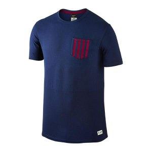 nike-fc-barcelona-authentic-t-shirt-blau-f421--replica-fanshirt-fanshop-herrenshirt-men-maenner-kurzarm-777266.jpg