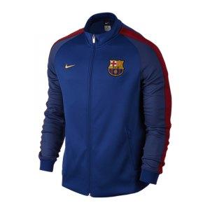 nike-fc-barcelona-authentic-track-jacke-n98-f421-jacket-fullzip-fanjacke-barca-primera-division-fanshop-herren-777269.jpg