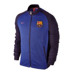 nike-fc-barcelona-authentic-track-jacke-n98-f524-jacket-fullzip-fanjacke-barca-primera-division-fanshop-herren-777269.jpg