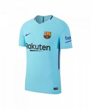 nike-fc-barcelona-authentic-trikot-away-17-18-f484-replica-fanshop-fussballtrikot-auswaertstrikot-847385.jpg