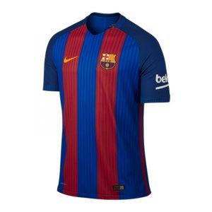 nike-fc-barcelona-authentic-trikot-home-16-17-f481-heimtrikot-kurzarm-jersey-barca-primera-division-men-herren-776846.jpg