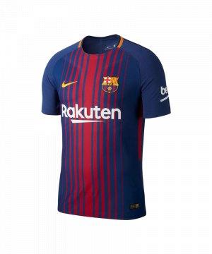 nike-fc-barcelona-authentic-trikot-home-17-18-f456-fanshop-fanartikel-replica-heimtrikot-herrentrikot-847190.jpg