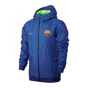 nike-fc-barcelona-authentic-windrunner-jacke-f480-training-sportkleidung-spanien-fanartikel-double-men-herren-810302.jpg