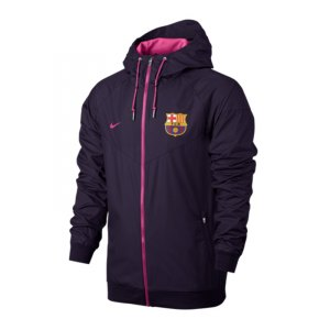 nike-fc-barcelona-authentic-windrunner-jacke-f526-training-sportkleidung-spanien-fanartikel-double-2016-2017-810302.jpg