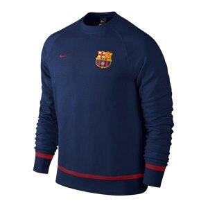 nike-fc-barcelona-aw77-authentic-ls-crew-sweatshirt-pullover-replica-decept-fanartikel-men-maenner-herren-f421-689925.jpg
