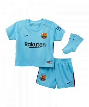 nike-fc-barcelona-babykit-away-2017-2018-f484-fussballstutzen-stutzenstruempfe-fussballsocken-strumpfstutzen-847318.jpg