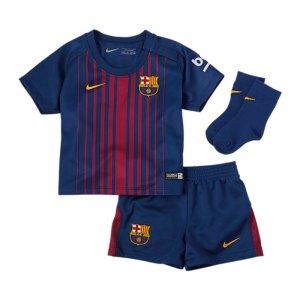 nike-fc-barcelona-babykit-home-2017-2018-blau-f457-fanshop-fanartikel-replica-babytrikot-babybekleidung-847319.jpg