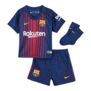 nike-fc-barcelona-babykit-home-2017-2018-f456-fanshop-fanartikel-replica-babytrikot-babybekleidung-847319.jpg