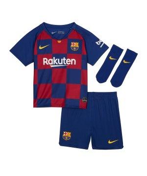 nike-fc-barcelona-babykit-home-2019-2020-blau-f456-replicas-anzuege-international-ao3072.jpg