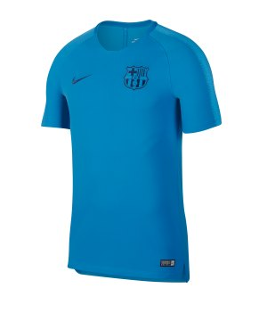 nike-fc-barcelona-breathe-squad-t-shirt-blau-f482-replicas-t-shirts-international-894294.jpg