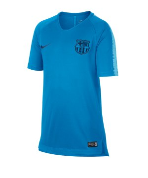 nike-fc-barcelona-breathe-squad-t-shirt-kids-f482-replicas-t-shirts-international-894392.jpg