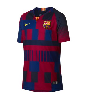 nike-fc-barcelona-breathe-stadium-t-shirt-kids-942998-replicas-t-shirts-international.jpg
