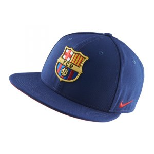 nike-fc-barcelona-core-cap-kappe-blau-f421-schildmuetze-fanartikel-fanshop-primera-division-barca-686241.jpg