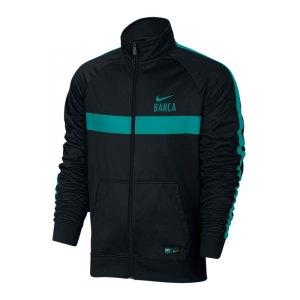 nike-fc-barcelona-core-jacket-schwarz-f010-friezeitjacke-lifestyle-katalanen-messi-neymar-810250.jpg