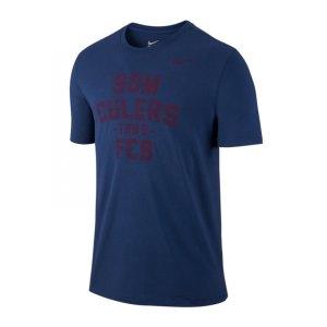 nike-fc-barcelona-core-plus-tee-t-shirt-kurzarmshirt-primera-division-barca-fanshirt-men-herren-blau-f421-666901.jpg