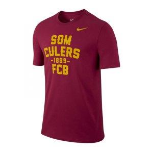 nike-fc-barcelona-core-plus-tee-t-shirt-kurzarmshirt-primera-division-barca-fanshirt-men-herren-rot-f620-666901.jpg