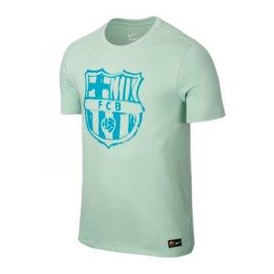nike-fc-barcelona-crest-tee-t-shirt-gruen-f316-kurzarm-top-fanshirt-barca-primera-division-fanshop-herren-805739.jpg