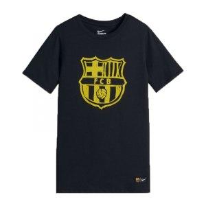 nike-fc-barcelona-crest-tee-t-shirt-kids-f010-kurzarm-top-fanshirt-barca-primera-division-fanshop-kinder-805831.jpg