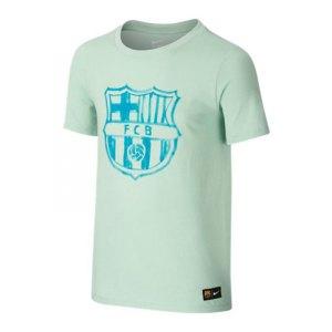 nike-fc-barcelona-crest-tee-t-shirt-kids-gruen-f316-kurzarm-top-fanshirt-barca-primera-division-fanshop-kinder-805831.jpg