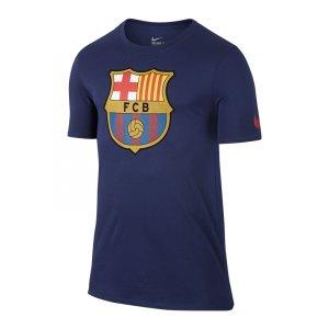 nike-fc-barcelona-crest-tee-t-shirt-kurzarm-primera-division-barca-fanartikel-men-herren-blau-f421-742197.jpg