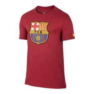 nike-fc-barcelona-crest-tee-t-shirt-kurzarm-primera-division-barca-fanartikel-men-herren-rot-f618-742197.jpg