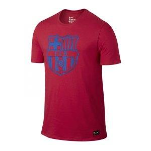 nike-fc-barcelona-crest-tee-t-shirt-rot-f633-kurzarm-top-fanshirt-barca-primera-division-fanshop-herren-805739.jpg