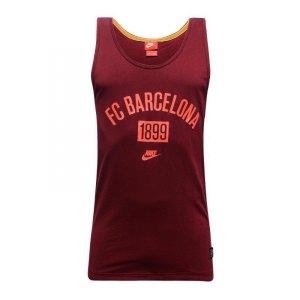 nike-fc-barcelona-cvrt-tank-top-shirt-ohne-aermel-primera-division-barca-fanshirt-men-herren-rot-f677-669546.jpg
