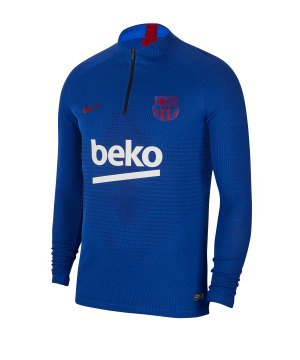 nike-fc-barcelona-drill-top-blau-f402-replicas-sweatshirts-international-ao4988.jpg