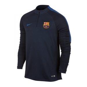 nike-fc-barcelona-drill-top-sweatshirt-blau-f452-training-pullover-spanien-fanartikel-double-2016-2017-808922.jpg