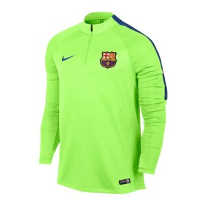 nike-fc-barcelona-drill-top-sweatshirt-gruen-f369-training-pullover-spanien-fanartikel-2016-2017-808922.jpg