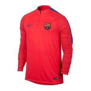 nike-fc-barcelona-drill-top-sweatshirt-rot-f672-training-pullover-spanien-fanartikel-double-2016-2017-808922.jpg