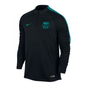nike-fc-barcelona-drill-top-sweatshirt-schwarz-f014-training-pullover-spanien-fanartikel-2016-2017-808922.jpg