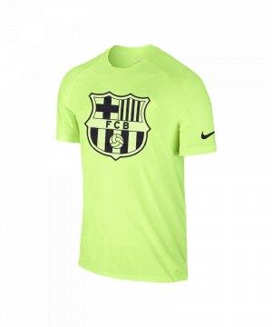 nike-fc-barcelona-dry-2-crest-tee-t-shirt-f344-sport-fussball-lifestyle-t-shirt-832717.jpg