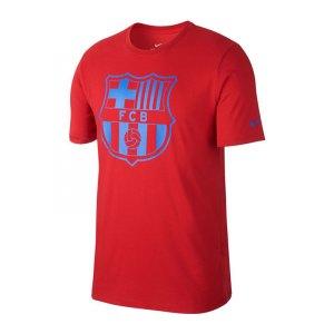 nike-fc-barcelona-dry-2-crest-tee-t-shirt-f687-sport-fussball-lifestyle-t-shirt-832717.jpg