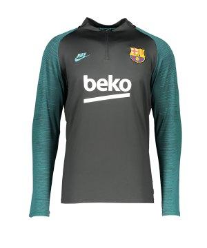 nike-fc-barcelona-dry-drill-top-langarm-grau-f070-replicas-sweatshirts-international-ao5159.jpg