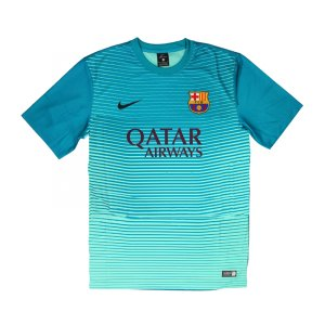 nike-fc-barcelona-dry-football-top-3-tuerkis-f390-replica-trainingsshirt-t-shirt-kurzarm-fanshop-men-maenner-herren-776828.jpg