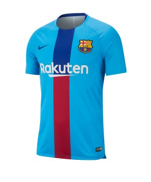 nike-fc-barcelona-dry-squad-t-shirt-blau-f482-replicas-t-shirts-international-894323.jpg